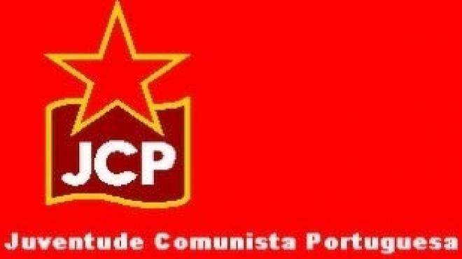 JCP denuncia ataques à Escola Pública
