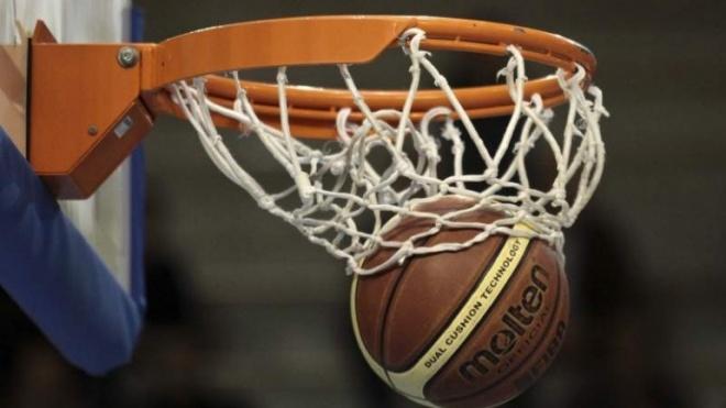 Selecção nacional de basquetebol sub 24 femininos com estágio em Beja