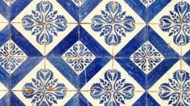Demolição de fachadas com azulejos interdita em todo o País