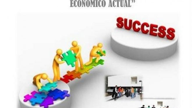 Seminário no IPB debate economia espanhola