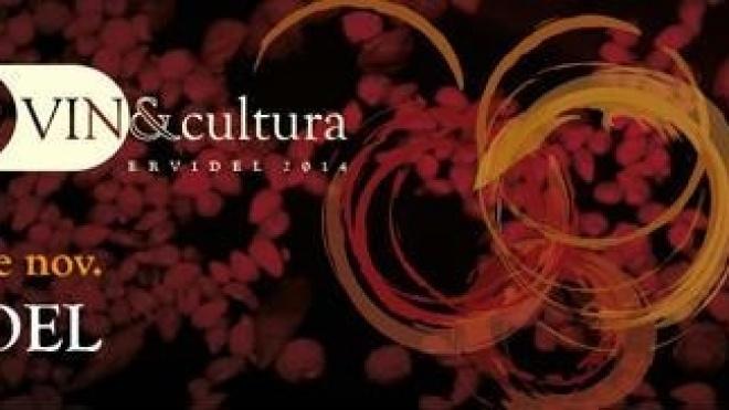 Vini&Cultura 2014 em Ervidel