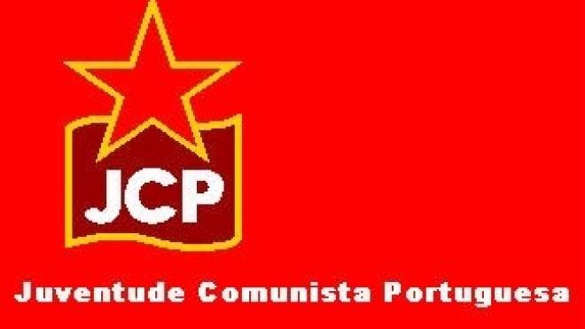 JCP diz que é inaceitável o fim da ciência em Portugal