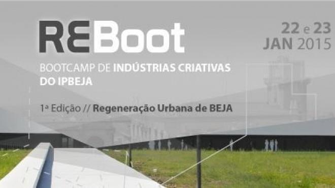 IPB promove BootCamp