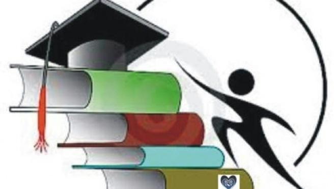 Autarquia de Alvito atribui bolsas de estudo