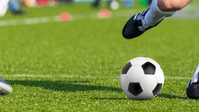 Agenda desportiva de fim de semana