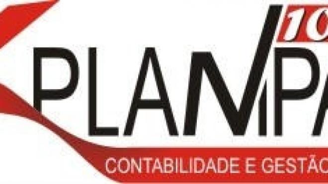 10º aniversário Planipax
