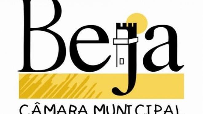 Está a renovar Estaleiro Municipal