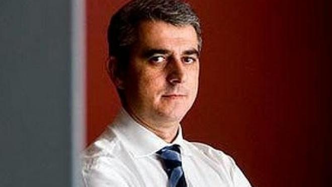 Carlos Valente preocupado com recuperação do Matadouro Municipal