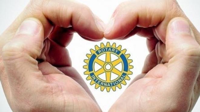 Rotary Club de Beja promove recolha de livros para Moçambique