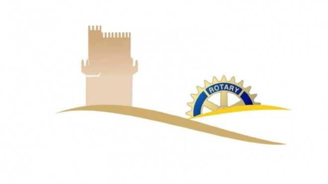 Rotary Club de Beja realiza palestra