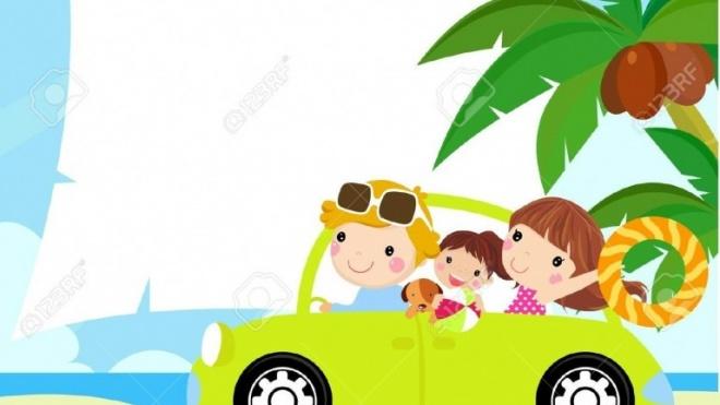 47% dos portugueses pensa fazer férias na Páscoa