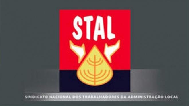 STAL contra decisão da atual administração da EMAS