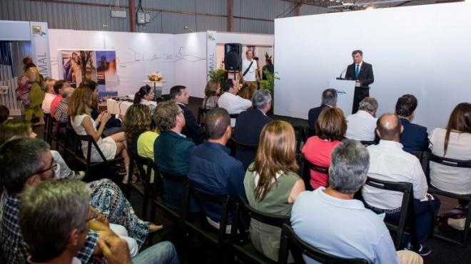 Autarquia de Odemira avança para a valorização do Rio Mira