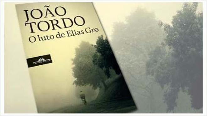 João Tordo apresenta livro em Vidigueira