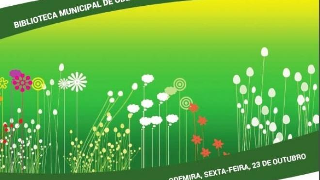 """""""Cultivar uma PAC mais verde"""" é tema de debate em Odemira"""