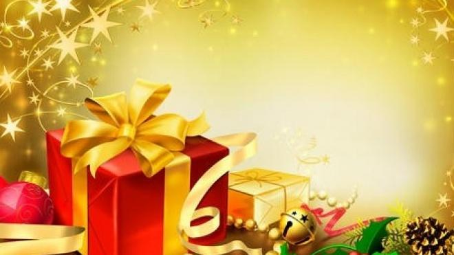 Natal com ordem para se circular