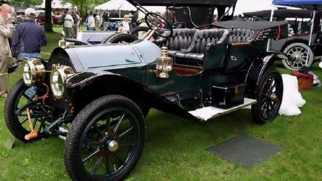 48 horas - Automóveis Antigos Alentejo em Moura