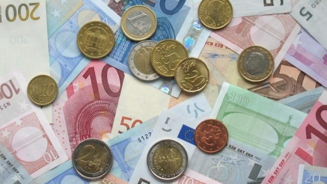 Salário mínimo aumenta sem acordo entre Governo e parceiros sociais
