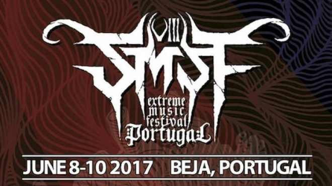 """Santa Maria Summer Fest 2018 """"comprometido"""""""