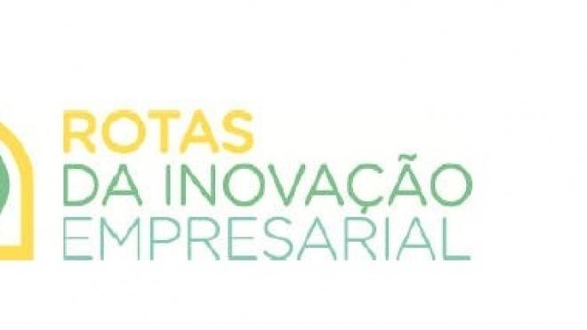 IPBeja recebe Rotas da Inovação Empresarial