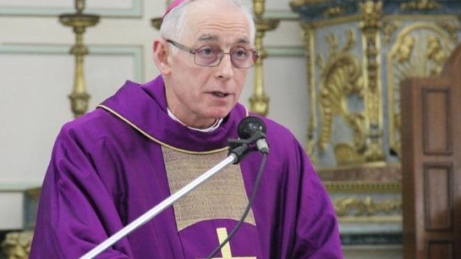 Diocese de Beja celebra hoje o Dia Diocesano