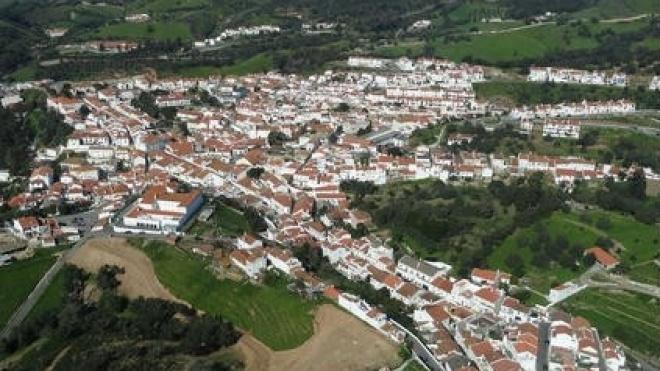 Desenvolvimento local  é tema de debate no concelho de Odemira