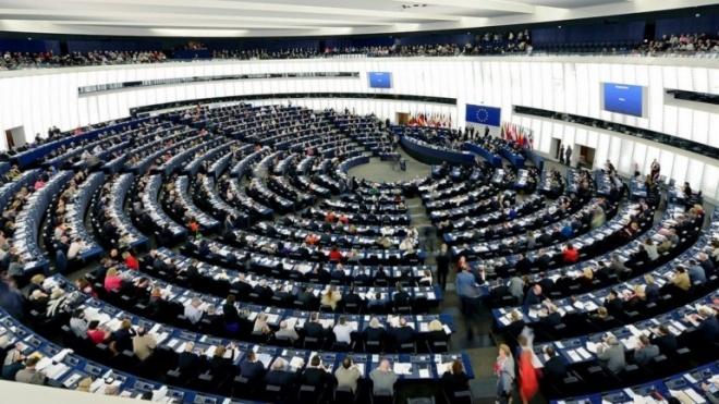 Parlamento Europeu aprova 37,5 milhões para Portugal enfrentar a pandemia
