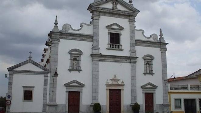 Exposição sobre 250 anos Restauração da Diocese de Beja