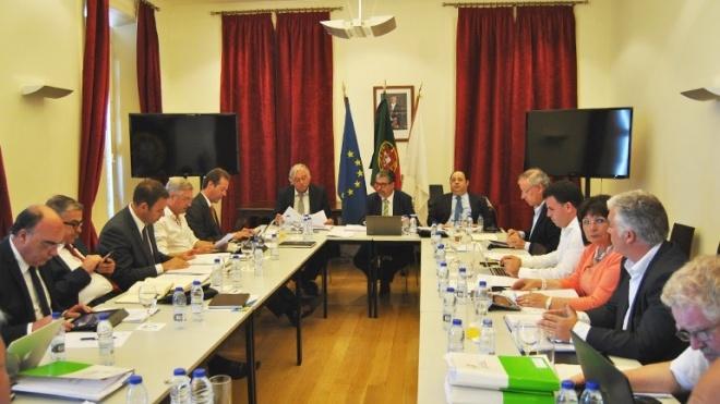 Municípios acusam Governo de chantagem e admitem queixar-se a Bruxelas