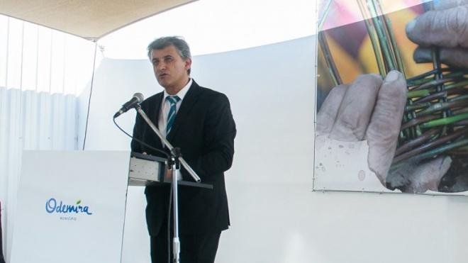 Odemira pede celeridade na abertura de candidaturas aos fundos comunitários