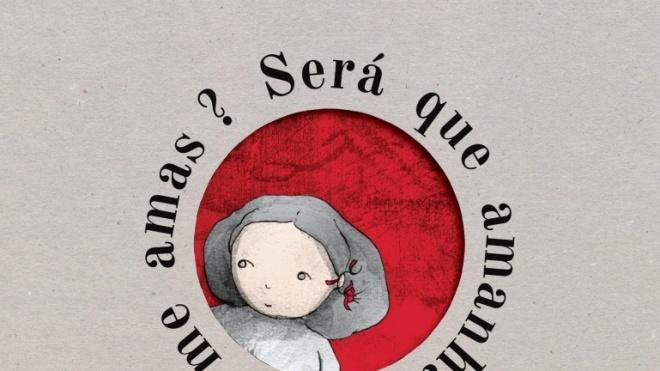 Ana Paula Figueira apresenta livro dirigido a crianças
