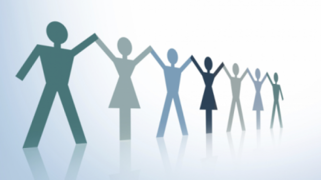 Plano Intermunicipal para a igualdade junta cinco municípios