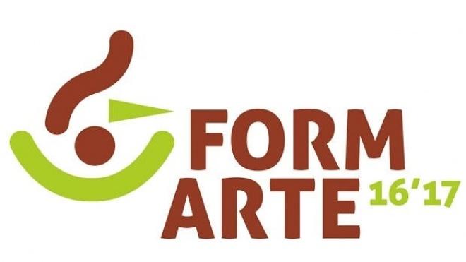 FORMARTE 16.17 apresenta Dia da Moda