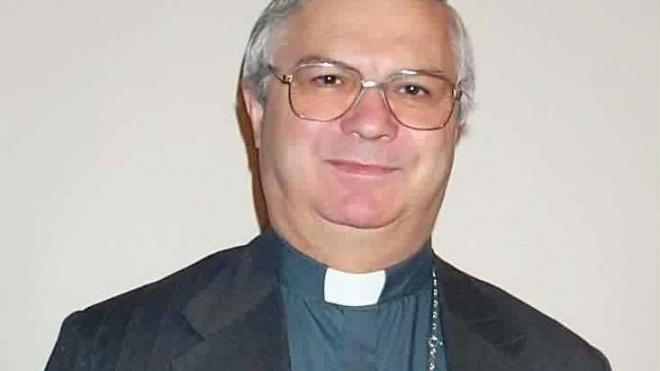 """Dia Diocesano"" em Beja"
