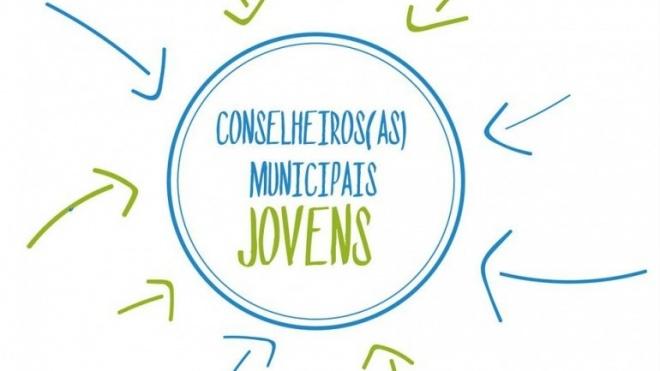 Conselheiros Municipais Jovens de Odemira