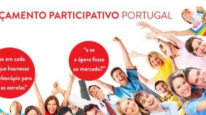 Beja recebe encontro do Orçamento Participativo Portugal