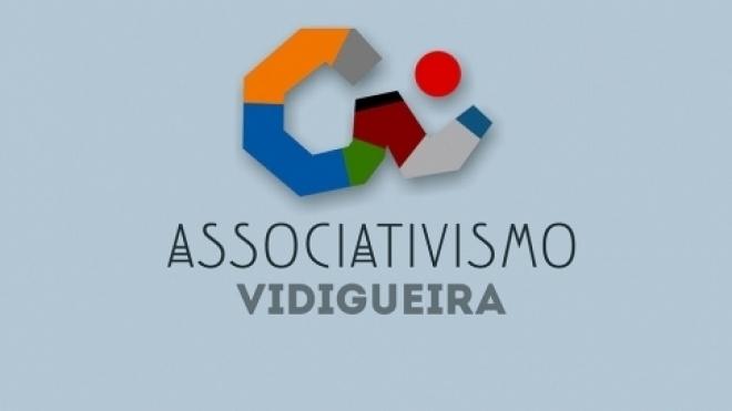 Associações do concelho de Vidigueira apoiadas pelo município