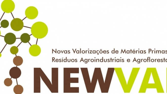 Alentejo XXI promove workshop