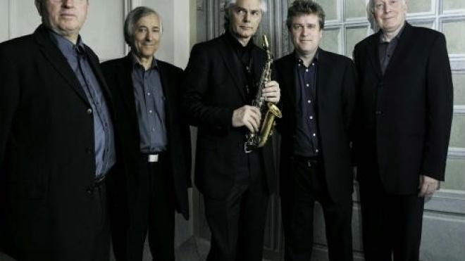 Santiago do Cacém recebe concerto Terras sem Sombra 2014