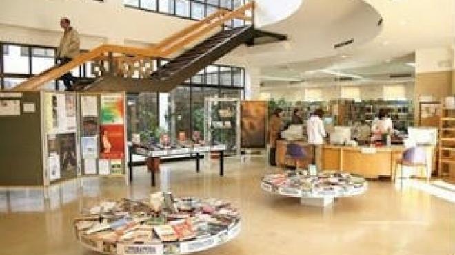 Workshop, livros e teatro de revista em Beja