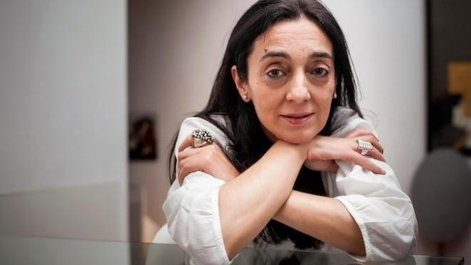 """""""LIVRE quer o deputado do PSD em Beja"""""""