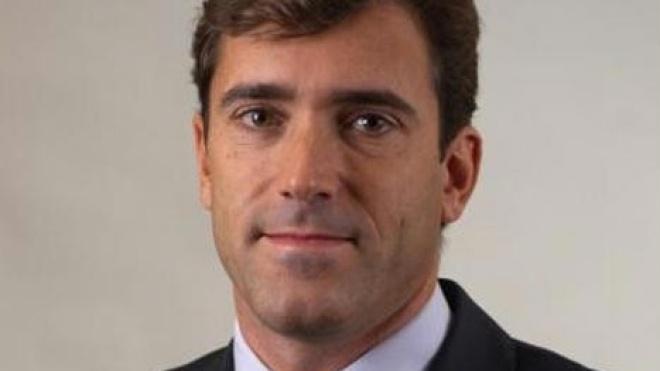 LEADER no Alentejo Sudoeste recebe José Diogo Albuquerque
