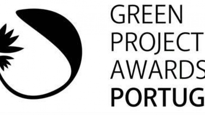 Diocese de Beja e UCASUL finalistas Green Project Awards