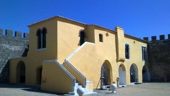 Museu Jorge Vieira reabre na Casa do Governador