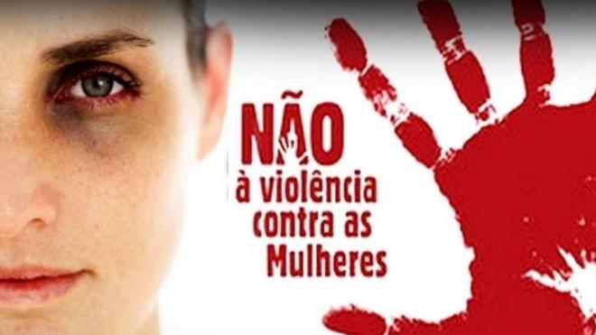 7 de março: Dia de Luto Nacional pelas vítimas de violência doméstica