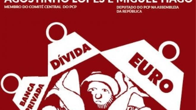 DORBE prepara XX Congresso do PCP