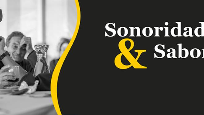 Termina hoje Roteiro de Música Tradicional e Gastronomia em Odemira
