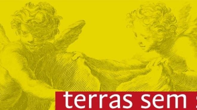 Terras Sem Sombra 2017 com apresentação em Serpa
