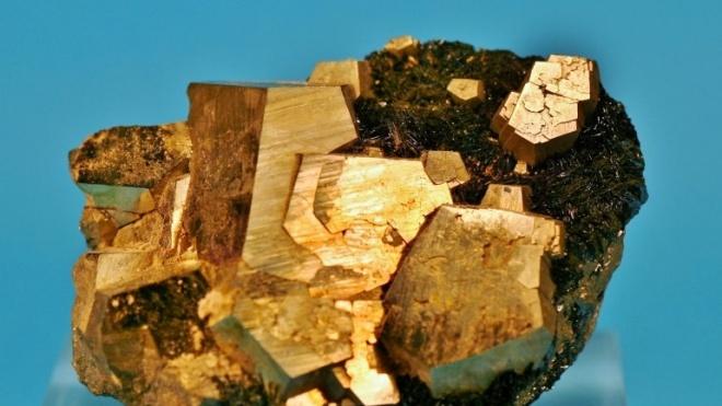 Investimento mineiro no Alentejo de 7,6 milhões de euros