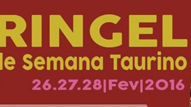 III Fim-de-semana Taurino termina hoje em Beringel